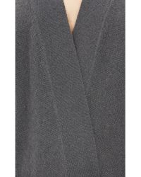 Loup Charmant - Cashmere Robe - Lyst