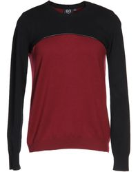 McQ by Alexander McQueen Sweater - Lyst