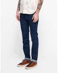 Need Supply Co. 1966 606 Jeans - Lyst