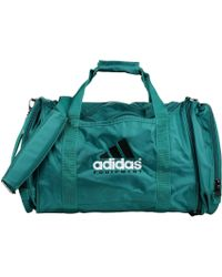 adidas Originals - Luggage - Lyst