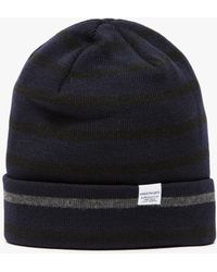 Norse Projects | Norse Top Beanie | Lyst