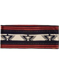 Pendleton - Infinity Scarf - Lyst