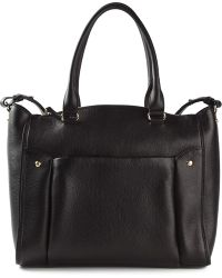 See By Chloé Hobo Tote - Lyst