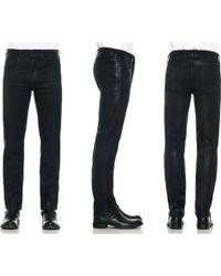 Joe's Jeans Straightnarrow Brixton - Lyst