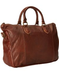Liebeskind - Esther Double - Lyst