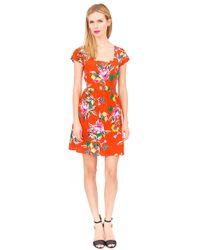 Yumi Kim Tammy Dress - Lyst