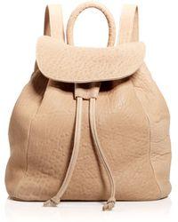 Mr. - . Backpack - . Parker - Lyst