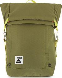 Poler Stuff - Rolltop Pack Backpack - Lyst