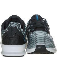 Adidas | Sl Loop Chromatech Sneaker | Lyst