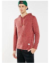 Katin - Sock Hooded Sweatshirt - Lyst