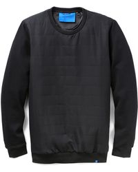 2 X H Brothers - Rask Sweatshirt - Lyst