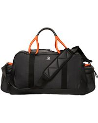 Porsche Design - Water Repellent Coated Ripstop Hold All - Lyst