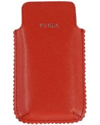 Furla Hi-tech Accessory - Lyst
