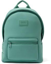 Dagne Dover - Dakota Backpack - Liberty - Medium - Lyst