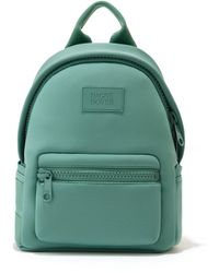 Dagne Dover - Dakota Backpack - Liberty - Small - Lyst