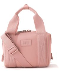 Dagne Dover - Landon Carryall - Wildflower - Extra Small - Lyst