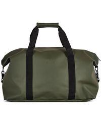 Rains - Green Bag 1205 03 - Lyst