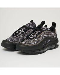 size 40 58c82 36c31 Nike - Air Max 97 Ultra 17 Prm - Lyst