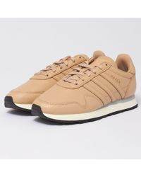b9315878698 adidas Originals Haven - Men s adidas Originals Haven Sneakers