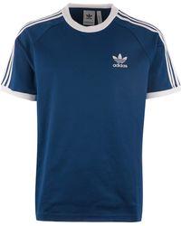 adidas Originals - Cw T-shirt - Lyst