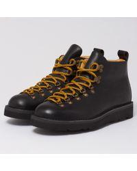 Fracap - M120 Scarponcino Boots - Lyst