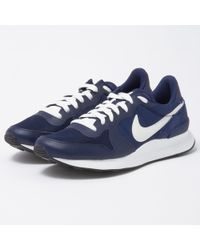 Nike | Internationalist Lt17 | Lyst