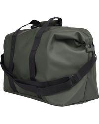 Rains - Weekend Bag - Lyst