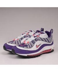 Nike - Air Max 98 - Lyst