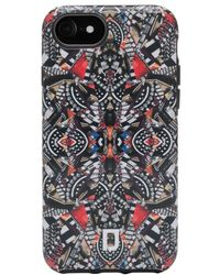 DANNIJO - Salia Iphone 8 Case - Lyst