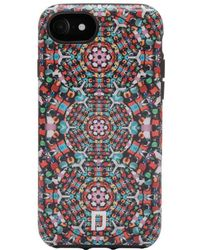 DANNIJO - Darcy Iphone 8 Case - Lyst