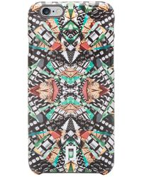DANNIJO - Maya Iphone 6 Case - Lyst