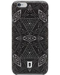 DANNIJO - Pandora Iphone 8 Case - Lyst