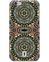 DANNIJO - Henrik Iphone 8 Case - Lyst