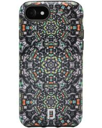 DANNIJO - Connelly Iphone 8 Case - Lyst