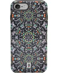 DANNIJO - Connelly Iphone 8 Plus Case - Lyst