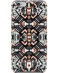 DANNIJO - Barbara Iphone 8 Case - Lyst