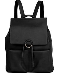 Urban Originals - The Thrill Backpack - Lyst