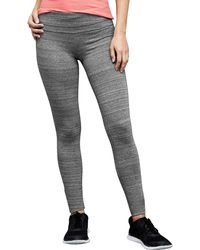 Gap - Fit Gfast Cotton Leggings - Lyst