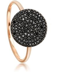 Astley Clarke - Icon Ring Size 7 - Lyst