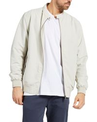 The Academy Brand - Presley Jacket - Lyst