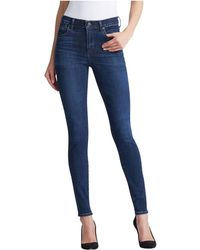 Citizens of Humanity - Rocket High Rise Skinny Jean - Lyst