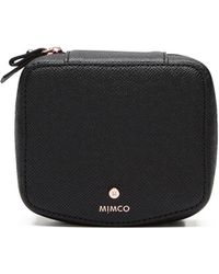 Mimco - Sublime Small Jewel Case - Lyst