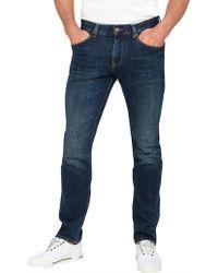 Tommy Hilfiger - Core Bleecker Slim Jean - Lyst