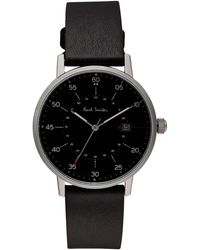 Paul Smith - Gauge 3 Hand - Lyst