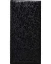 Emporio Armani - New Fast Wallet - Lyst