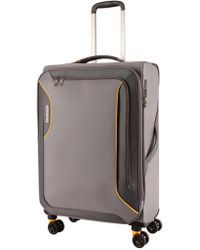 American Tourister - Applite 3.0 82cm Large Suitcase - Lyst