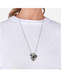 Samantha Wills - The Huntress Pendant Necklace - Lyst