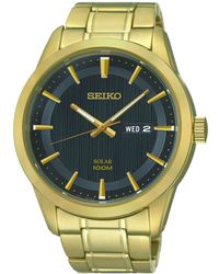 Seiko - Men's Coutura Sports Watch - Lyst