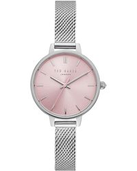 Ted Baker - Kate Watch - Lyst