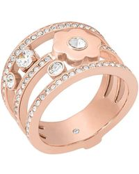 Michael Kors Fashion Ring